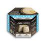 Culchered Cheese Original (plant based) 115g